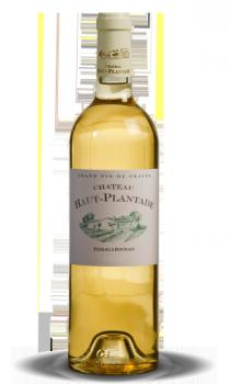 CHATEAU-HAUT-PLANTADE-blanc