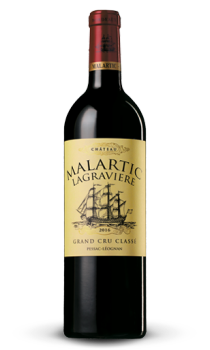 CHATEAU-MALARTIC-LAGRAVIERE-ROUGE