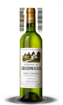 DOMAINE-DE-GRANDMAISON-BLANC