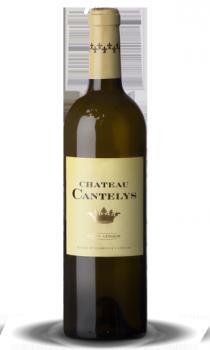 chateau-cantelys-chateau-cantelys-blanc-png