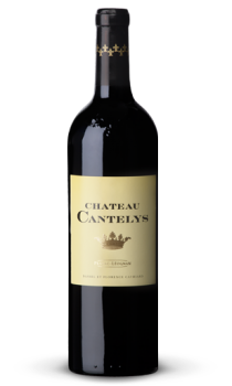 chateau-cantelys-chateau-cantelys-rouge-png