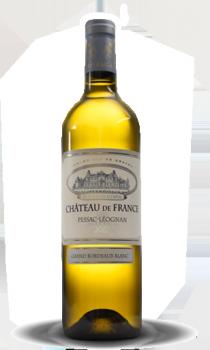 chateau-de-france-chateau-de-france-blanc-png