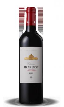 chateau-hannetot-chateau-hannetot-rouge-png