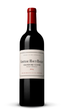 chateau-haut-bailly-rouge-png