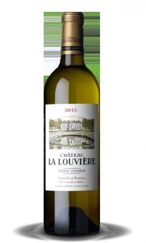 chateau-la-louviere-chateau-la-louviere-blanc-png