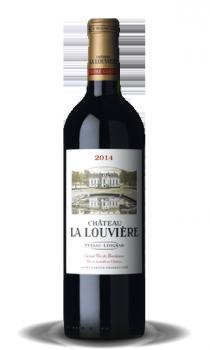 chateau-la-louviere-chateau-la-louviere-rouge-png