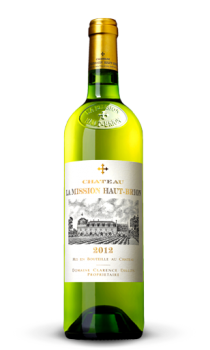 chateau-la-mission-haut-brion-blanc-png