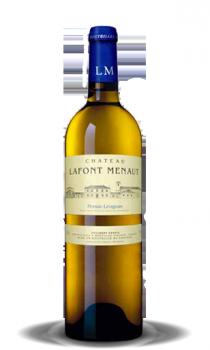 chateau-lafont-menaut-blanc-png