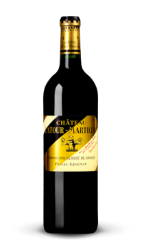 chateau-latour-martillac-chateau-latour-martillac-rouge-png
