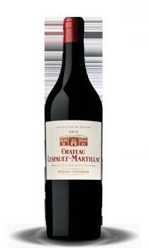 chateau-lespault-martillac-rouge-png