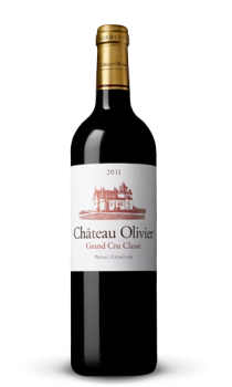 chateau-olivier-chateau-olivier-rouge-png