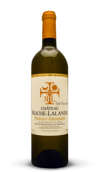 chateau-roche-lalande-chateau-roche-lalande-blanc-png