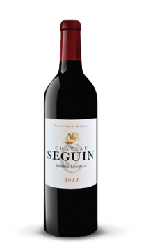chateau-seguin-rouge-png