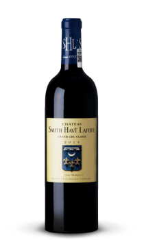 chateau-smith-haut-lafitte-chateau-smith-haut-lafitte-rouge-png