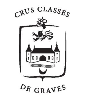 logo-crus