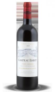 chateau-baret-rouge-png