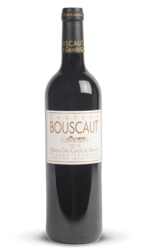 CHATEAU-BOUSCAUT-r