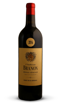 CHATEAU-BRANON-ROUGE
