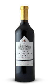 chateau-haut-bacalan-rouge-png