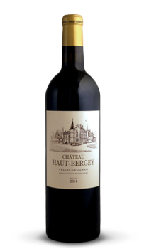 chateau-haut-bergey-rouge-png