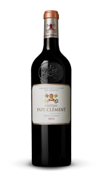 chateau-pape-clement-rouge-png
