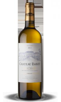 Chateau-Baret-B