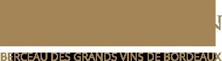 pessac-leognan-logo